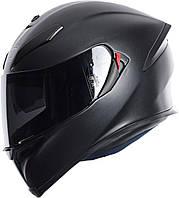 Мото шлем Agv K-5 S