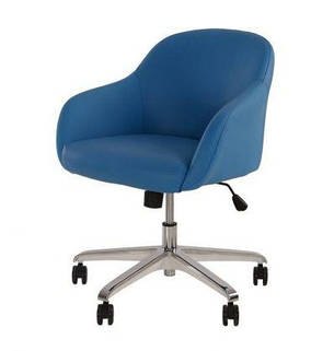 Кресло Вейт Nowy Styl CH GTP TILT, фото 2