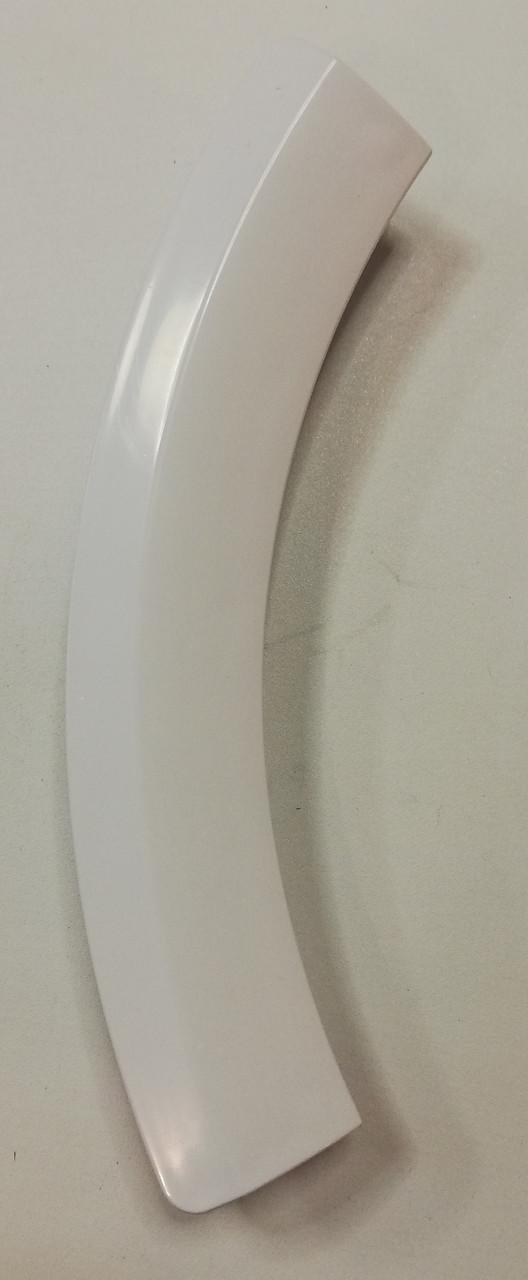 Ручка дверки (люка) для сушильной машины Bosch, Siemens 497522
