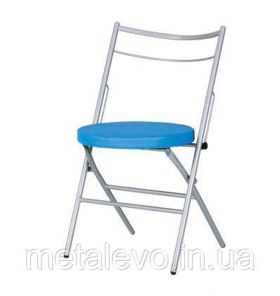 Раскладной стул для дома, кафе, ресторана Пиколо (Piccolo) Nowy Styl CH, фото 2