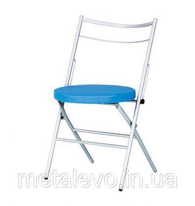 Раскладной стул для дома, кафе, ресторана Пиколо (Piccolo) Nowy Styl AL