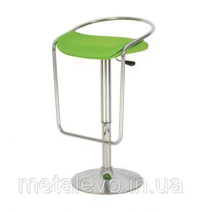 Высокий барный стул хокер Кампари (Campari) Nowy Styl H CH