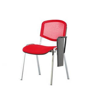 Стул со столиком Исо Net (Iso Net) Nowy Styl CH, фото 2