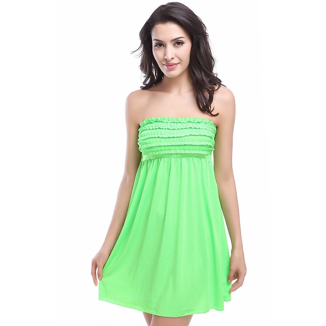 Женское платье СС-6379-70
