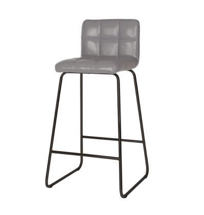 Высокий барный стул хокер Ральф CFS (Ralph CFS) Nowy Styl BL H