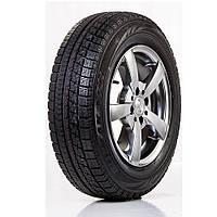 Шина 235/55R17 99S Blizzak VRX Bridgestone зима
