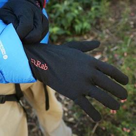 Рукавиці/рукавички