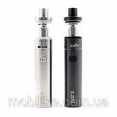 Электронная сигарета Eleaf iJust S Silver Вейп