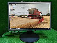 """Монитор 22"""" Acer b233w 1680x1050 Хорошее состояние, фото 1"""