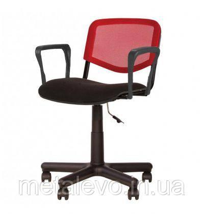 Кресло Исо Net (Iso Net) Nowy Styl PL GTP PR