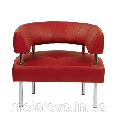 Кресло округлое Офис (Office) Nowy Styl, фото 2