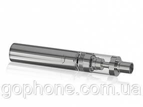 Вейп | Электронная сигарета Eleaf iJust 2 Silver