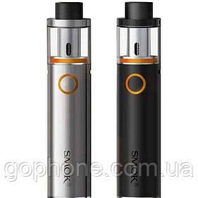 Вейп | Электронная сигарета Smok Vape Pen 22 Kit Silver