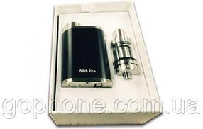 Вейп | Электронная сигарета iStick Pico Black