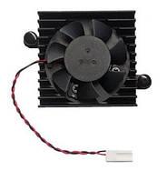 Вентилятор с радиатором Dahua MF40100V2