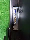 """Монитор 22"""" Acer b233w 1680x1050, фото 3"""