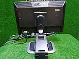 """Монитор 22"""" Acer b233w 1680x1050, фото 2"""