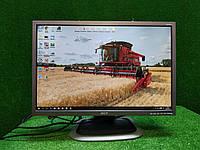 """Монитор 22"""" Acer b233w 1680x1050, фото 1"""