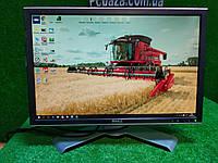 """Монитор 22"""" Dell 2208 wfpt 1680x1050 Уценка, фото 1"""