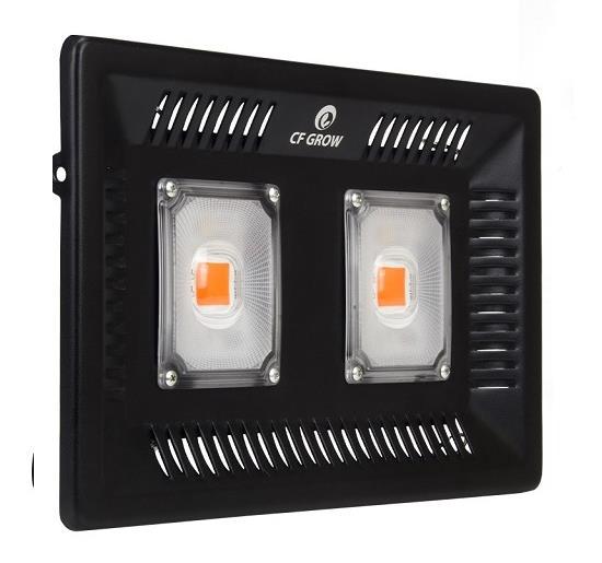 фито прожектор Full spectrum-100