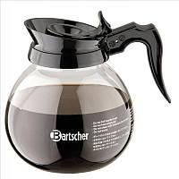 Колба для кави Bartscher 190127 /1,8л