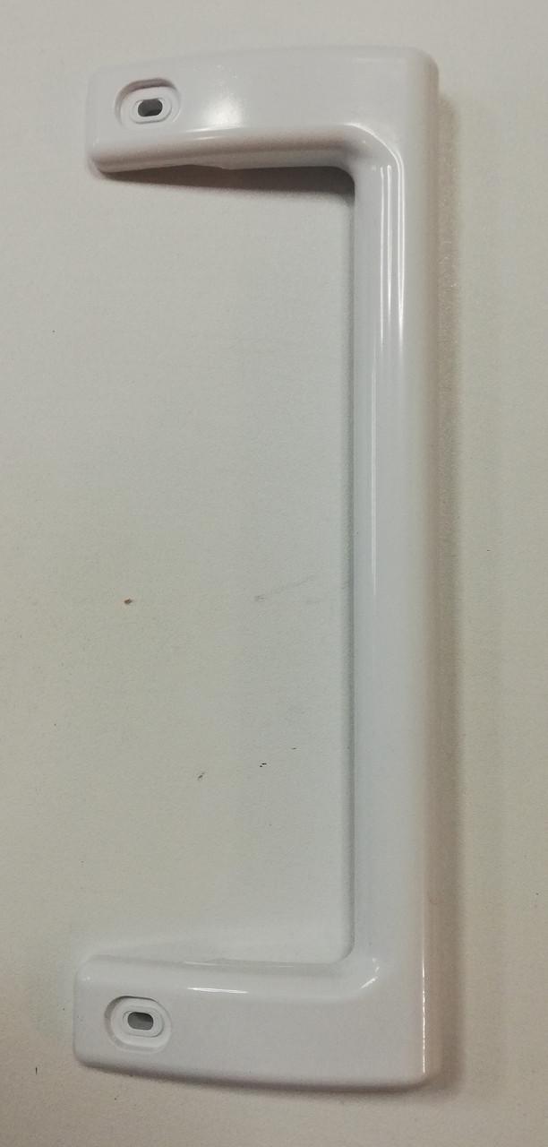 Ручка двери для морозильной камеры Атлант 775373400201