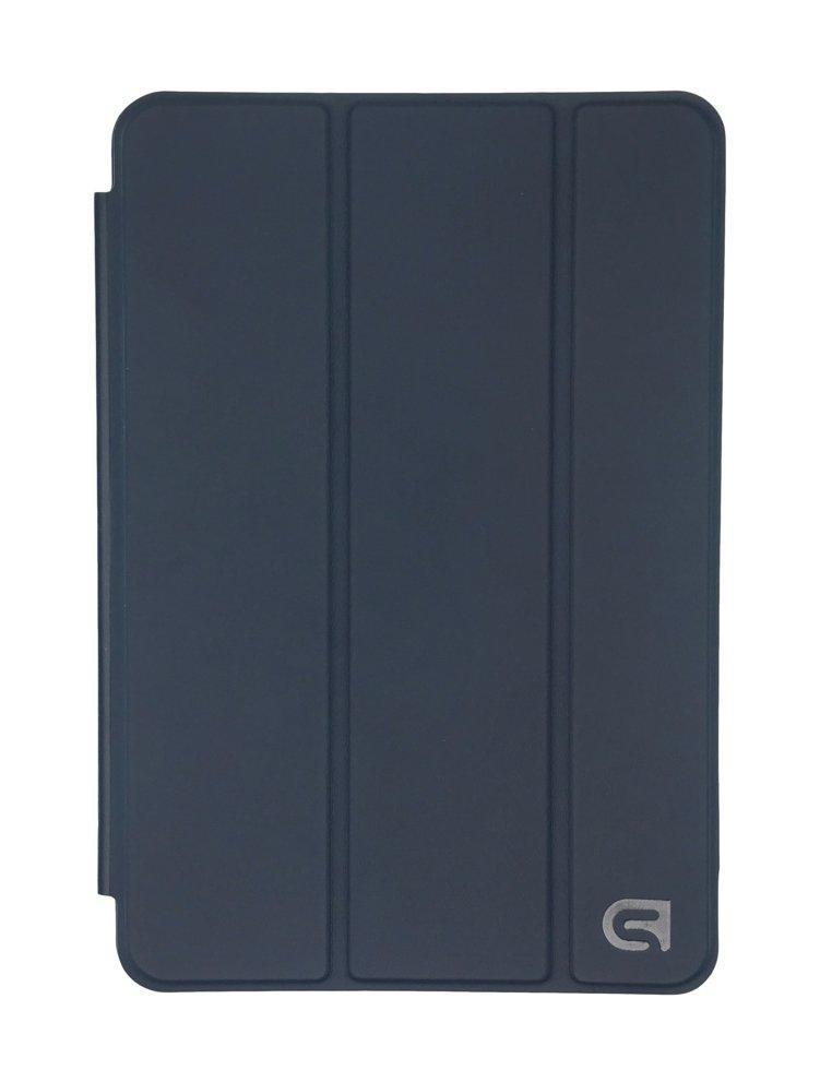 Чохол-книжка Armorstandart Smart Case для iPad mini 5 (2019) Midnight Blue (ARM54804)