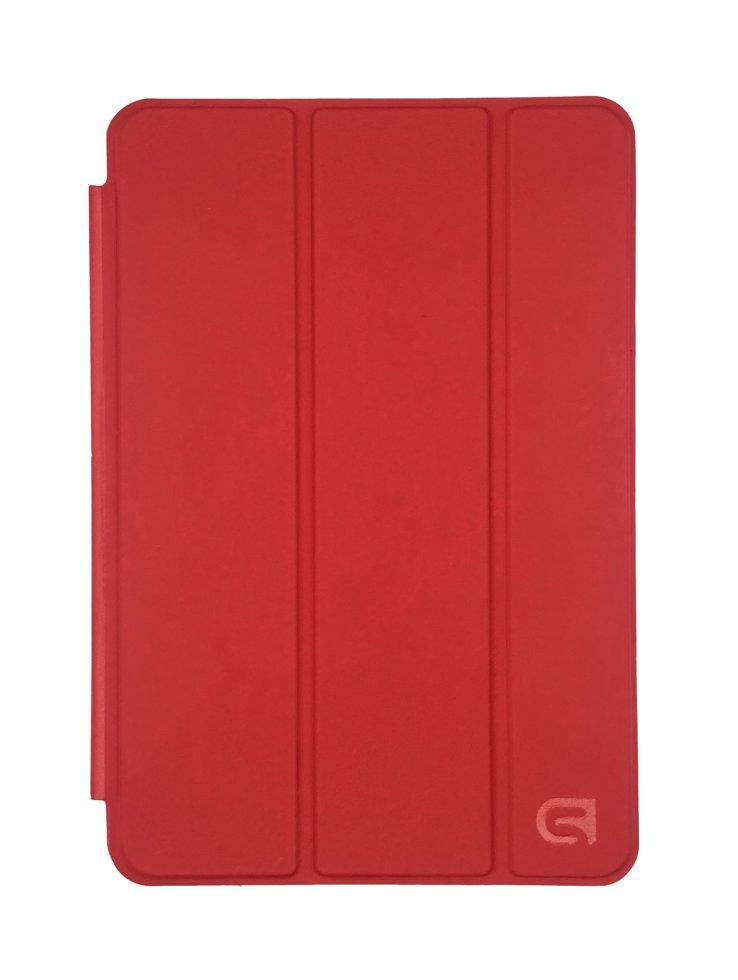 Чехол-книжка Armorstandart Smart Case для iPad mini 5 (2019) Red (ARM54805)