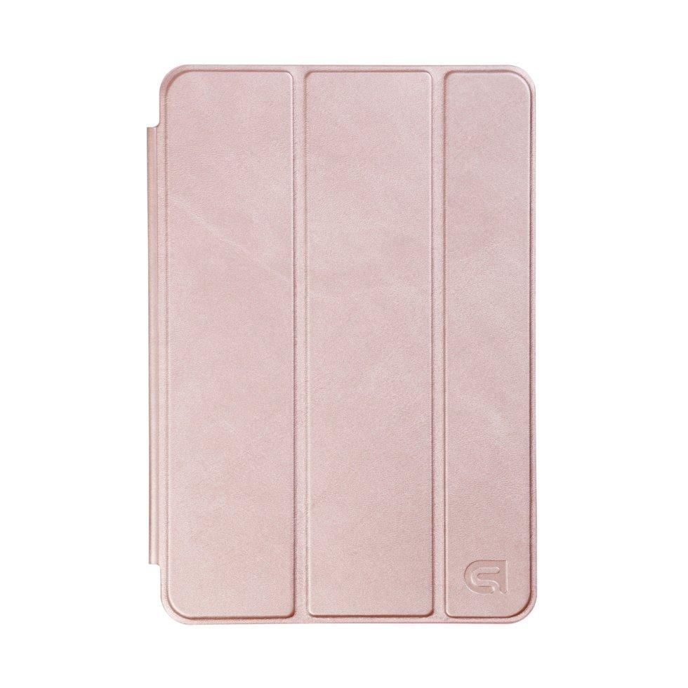 Чехол-книжка Armorstandart Smart Case для iPad mini 5 (2019) Rose Gold (ARM54806)