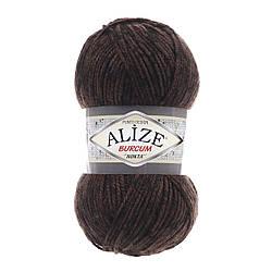 Alize Burcum Punto № 6333