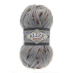 Alize Burcum Punto № 5888