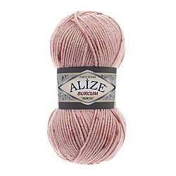 Alize Burcum Punto № 5911