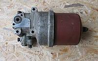 Центробежный масляный фильтр (Центрифуга) Т-130, Т-170, Б10М 95.000