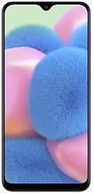 Смартфон Samsung Galaxy A30s 2019 3/32 Prism Crush White (SM-A307FZWUSEK) EAN/UPC: 8806090067594