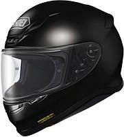 Мото шлем Shoei Nxr