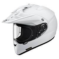 Мото шлем Shoei Hornet Adv