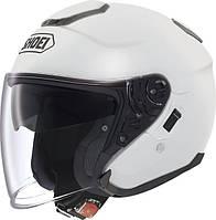 Мото шлем Shoei J-cruise