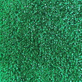 Декоративная искусственная трава ковролин для интерьера, для декора, для басейнов, для ландшафтов 5000