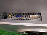 """Монитор 21,5""""  Samsung  214t 1600x1200 """"B"""" класса, фото 3"""