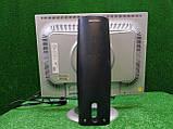 """Монитор 21,5""""  Samsung  214t 1600x1200 """"B"""" класса, фото 4"""
