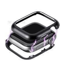 Магнитный чехол (Magnetic case) для для Apple Watch 40 mm