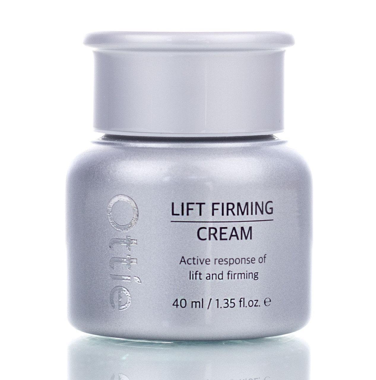 Укрепляющий крем с эффектом лифтинга Ottie Lift Firming Cream