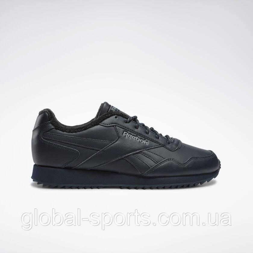 Чоловічі кросівки Reebok ROYAL GLIDE RPL(Артикул:FV4252)