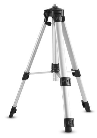 Штатив тренога DWT LLC-TR1 для лазерного уровня