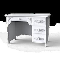 """Письмовий стіл """"Анжеліка"""" від Німан, фото 1"""