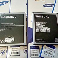 Аккумулятор Батарея Samsung J700 (J7-2015) Original