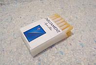 "Мило ""Пачка цигарок"", фото 1"