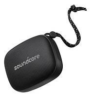 Портативная Bluetooth колонка Anker SoundCore Icon mini Black, фото 1