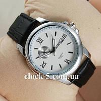 Китайские часы наручные купить