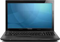 Разборка ноутбука Lenovo IdeaPad B575 (запчасти, комплектующие)